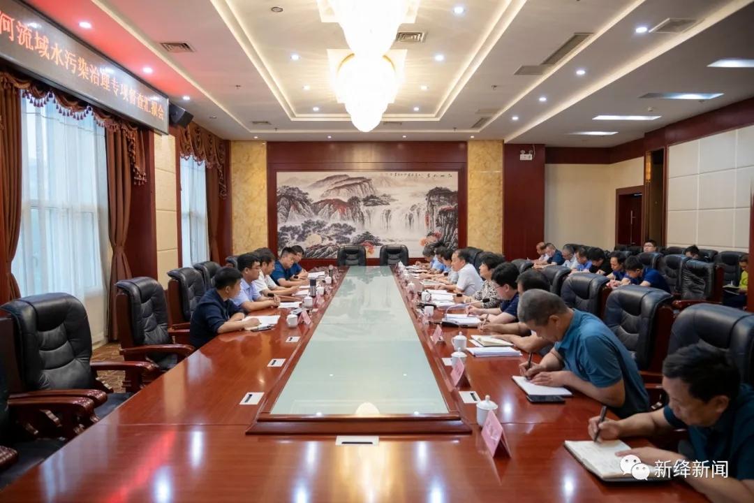 http://www.hjw123.com/huanjingyaowen/107054.html
